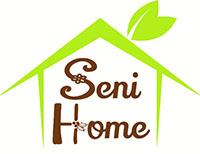 Seni Home